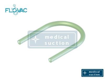 FLOVAC® System Tandem Tubes