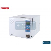 Class S Autoclave CAMI MikyS