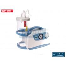 Suction Unit Askir30 2L Jar