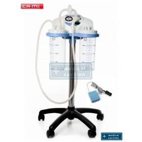 Suction Unit AskirC30 FS