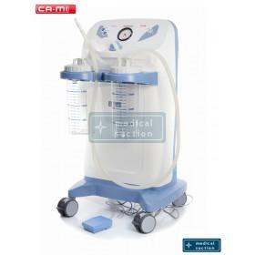 Suction Unit Hospivac400 FS