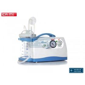 Suction Unit Askir30 Proximity 2L