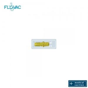 FLOVAC® System Reusable Connector