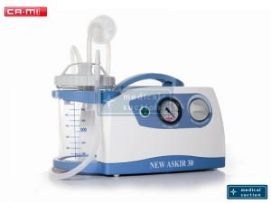 Suction Unit Askir30